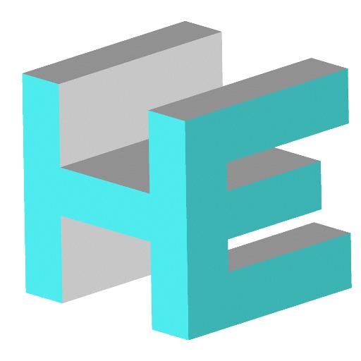 hirschberg-engineering.com